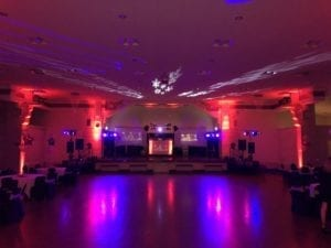 prom night, photo booths, magic mirror hire, selfie mirror hire, mobile disco, mobile disco hire, Dj hire, video disco hire,