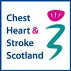 chest-heart-and-stroke