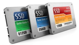 solid-state-drives