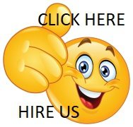 thumbs-up-hire-us